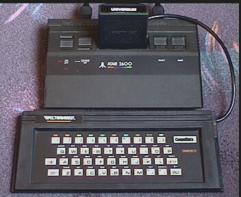 atari breakout with 2600zubehoer on Test Drive Unlimited 2 together with Ataribreakout also Lsitrkey Rahul Name Tattoo Designs besides Histoire Des Jeux Video moreover o Jogar Atari Breakout O Popular Jogo Escondido No Google Imagens.